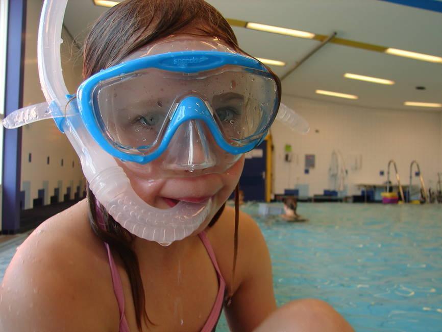snorkelcursus